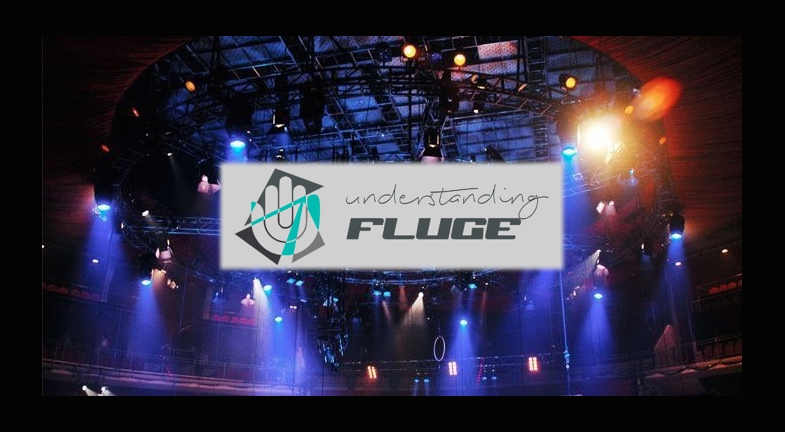 "(Español) Airlocksound en ""Understanding Fluge"""