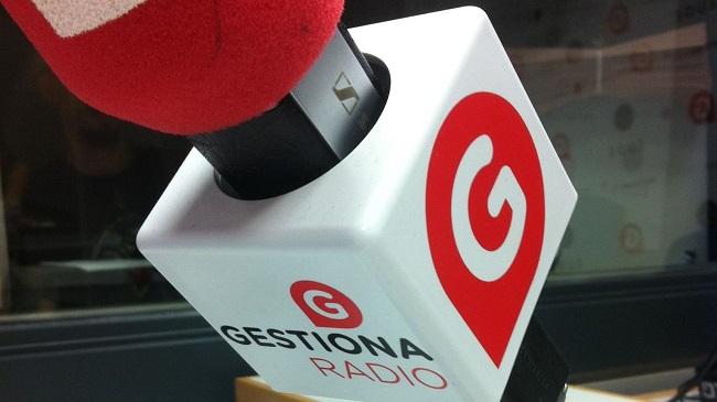 (Español) Entrevista en Gestiona Radio. Presente y futuro.