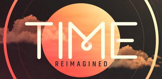 'Time: Reimagined', nueva colaboración junto a Eme DJ